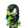 CodedNinja's avatar
