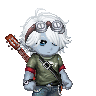Arekku San's avatar