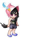badsweety2334's avatar