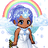 Luciernaga's avatar