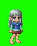 [Demure]'s avatar