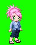 Sakura Uzumaki_9980