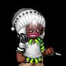 xXLFBXx's avatar