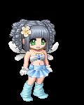 Kanga Sky's avatar