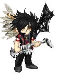 werewolf_white's avatar