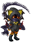 xXx _ Neko-chan _ xXx's avatar