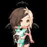 xXCheshireofHeartsXx's avatar