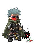bowmaster93's avatar
