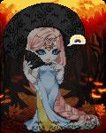Black Death Goddess