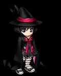 Fufuwa_Chan's avatar