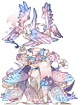 Anteiku's avatar