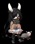 Poetta's avatar