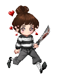 Cosmic Bullet's avatar