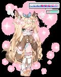 tokkimi's avatar