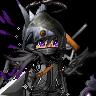 RandomFate's avatar