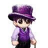 Zandt204's avatar