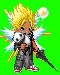 sora da keyblades chosen1's avatar