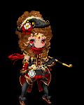 Luclara's avatar