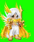 ShenHazuki's avatar
