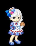 Persephone90's avatar