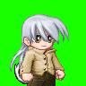 Inu_Yasha1991's avatar