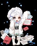 skystears's avatar