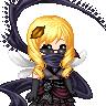 Fenimore Valens's avatar
