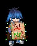 Jiggles Were Puffed's avatar