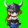 LilSinX's avatar