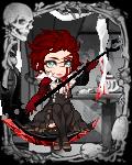 AiviloMills's avatar