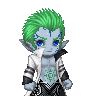 1blackmushroom's avatar