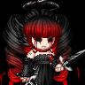 Tifa54321's avatar