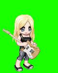YachiruOfSquad11's avatar