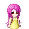 Lil MizzPriss's avatar