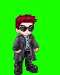 bubba4444's avatar