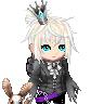 slow minded emo's avatar
