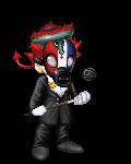 Smittyblack's avatar