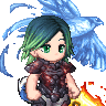 darkadder15's avatar