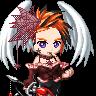 Ciminnim's avatar