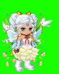 Artemis Avel
