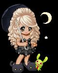 cupcake_in_the_sky's avatar