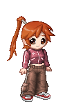 mindlessmosaic828's avatar
