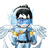 si fly's avatar
