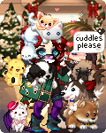 Mistress Charlene's avatar