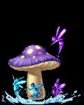 electrified fairytale's avatar