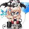 chimiiru desu's avatar