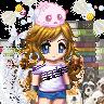 IceLemonTeaxX's avatar