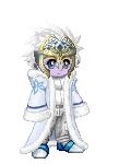 Faust_Iceblood