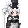 kairi_sora16's avatar