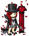 PandoraRoseShadow_14's avatar